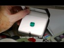 Expert stone buyer - Les Mains d'Or™ Van Cleef Arpels 3/9