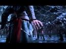 Assassin's Creed Tribute - Brennisteinn (Sigur Rós)
