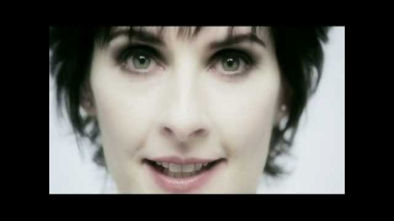 Enya - Its In The Rain (Video)