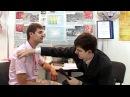 Реутов ТВ. Реутовский Взгляд - Техника Молодежи