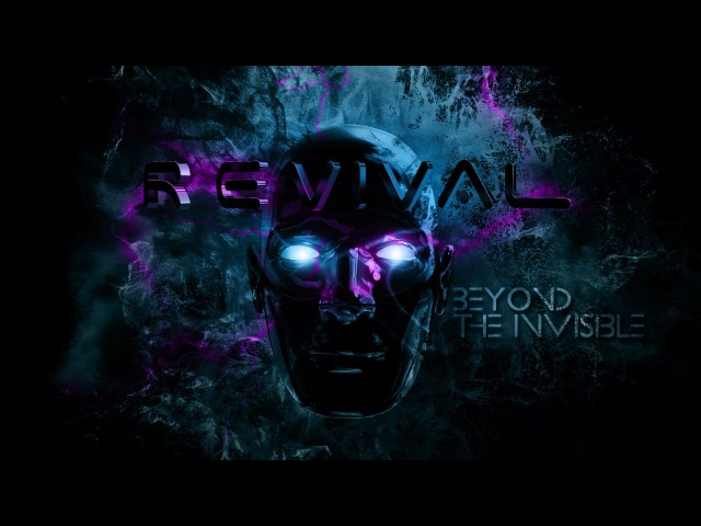 ENIGMA BEYOND THE INVISIBLE (2014 mix) Feat. Kholoff