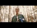 Катя Нова Интро поNOVAму Phlatline 2014