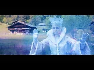 Тайна Снежной Королевы (2013). Смотреть трейлер