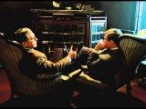 Шерлок Холмс и доктор Ватсон: Двадцатый век начинается -
