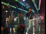 Shalamar - A Night To Remember (Video Remix) (M&ampM Remix L-Edit)