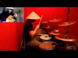 Ewan Dobson &amp Zack Bevelacqua - Time 2