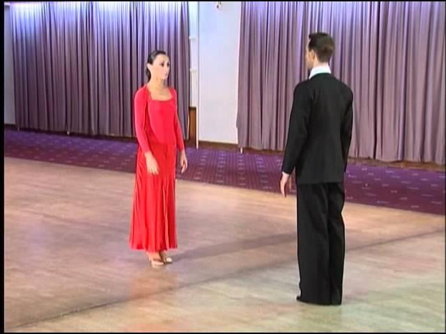 Slow Waltz di Mirko Gozzoli Alessia Betti