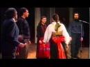 МИФ Дмитрия Покровского телевизионный фильм 1995 года