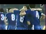 Финал Кубка Кубков 1981_ Динамо (Тб) - Карл Цейсс (ГДР) 2-1
