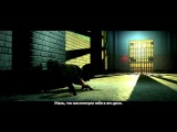 The Evil Within - Геймплейный трейлер