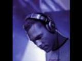 Dj Tiesto - Mercury Room - Tom Cloud