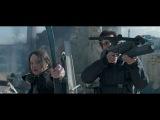 Голодные игры: Сойка-пересмешница. Часть 1 | The Hunger Games: Mockingjay - Part 1 | 2014 | Официальный трейлер | HD