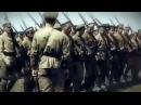 Гражданская Оборона Пой революция Клип