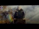 Воины Света Warriors of Light (Remix)