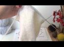 Как связать макушку шапки - вяжем плавную линию убавлений для шапки