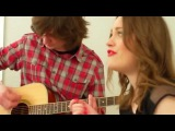 Essonita feat. Tory Vix I Follow You (Acoustic Version)