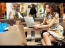Обзор программы EA Analyzer анализ форекс стратегий - Инструкция по работе