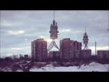 Artem Patyn - compose mini showreel
