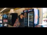 Joe Manganiello dance in Magic Mike XXL