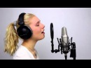 Angèlia Grace – Time (Inception) by Hans Zimmer [cover]