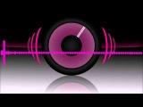 J.Rabbit - Tequila! Remix (BassBoosted)