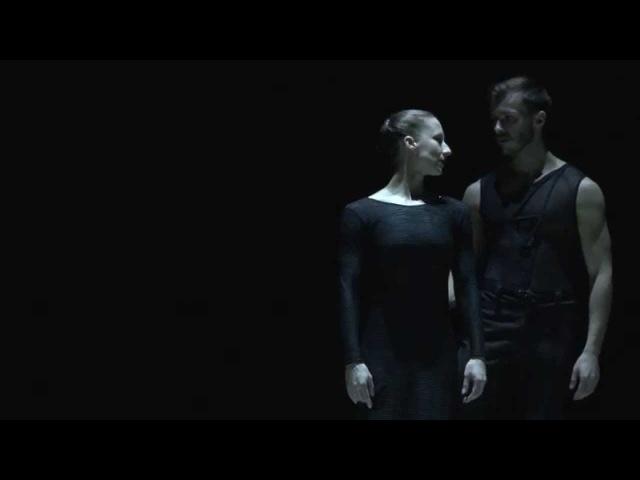 Арабеск 2014. Лучший номер современной хореографии. «Запах женщины»