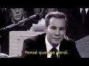 Despierta Argentina - Canción para Nisman