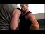 Gece Treni Bilimkurgu (Aksiyon, Macera,dövüş)  Fİlm TÜrkçe Full HD 2015