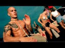 Da Hool - Meet her at the loveparade 2001 -Official video HQ