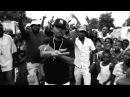 Nas Damian Jr. Gong Marley - Nah Mean