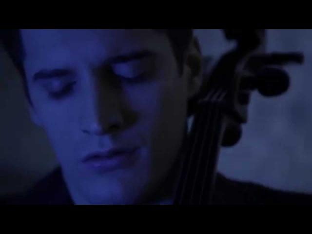 Luka Sulic - Clair de Lune (Debussy)