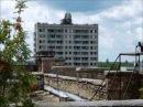 Фото и видео чернобыля и припяти в наши дни и ликвидация аварии на ЧАЭС под песню мчс - чернобыль.
