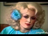 Долли Партон Dolly Parton