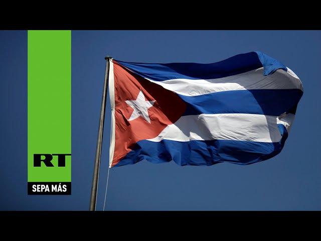 Heridas abiertas: EE.UU. culpó a Cuba de apoyar el terrorismo, pero atentó contra la isla