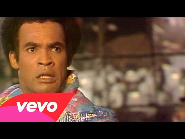 Boney M. - Daddy Cool (Sopot Festival 1979) (VOD)