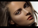Tutorial: How To Add Shimmery Eye Shadow To An Image Using Photoshop\\8iu