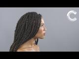 100 Years of Beauty - Episode 2: USA (Marshay)