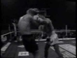 Roman Dekkers vs Coban 1