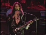 Steve Vai - (1991) For the Love of God from