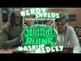 CHOCOSLAYC &amp MARK MIRONOV - Within The Ruins medley
