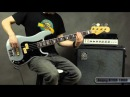 Greco Jazz Precision Bass Modified Japan 1970 s
