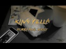 "KING YELLA  ""HURRICANE WRIST"" GBE DISS  (EDIT & SHOT BY @Killa_CanonBoiz) Prod. @hyp3beast"