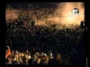 Prodigy в Москве на Красной площади.1997
