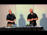 SESSION 10 Query Tuning Techniques Every SQL Programmer Should Know (Kevin Kline, Aaron Bertrand)