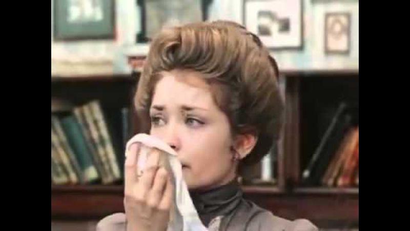 отрывок из фильма Карусель 1970г. По рассказам Чехова.