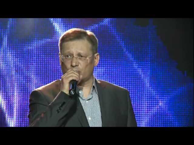 Андрей Большеохтинский Зачтется. 2012г.