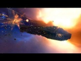 Official Making of the Homeworld Remastered Collection - Episode One