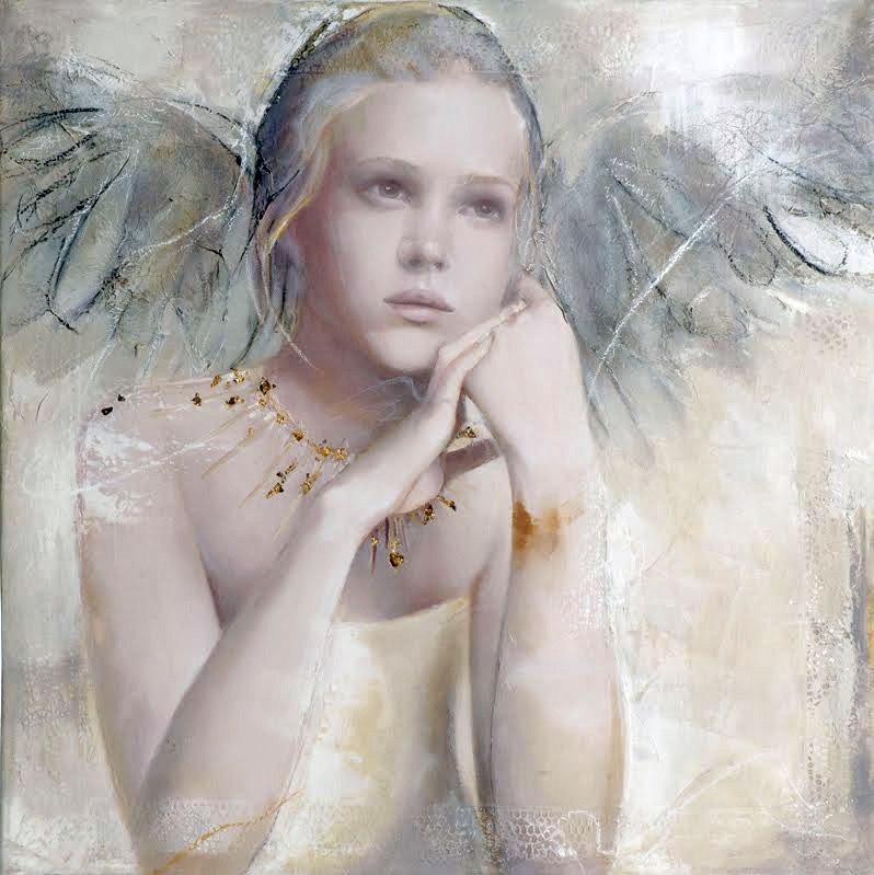 Афиша Хабаровск Рисование с натуры в галерее ART HALL