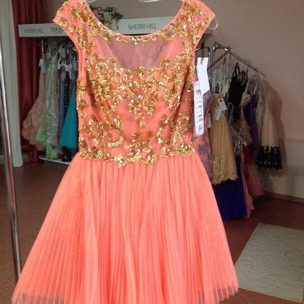 Платье Купить Олх