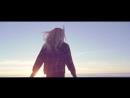 Röyksopp - Running To The Sea